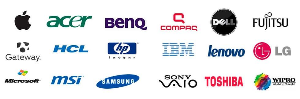 Servicio Tecnico Portatiles y ordenadores