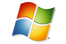 reparación windows