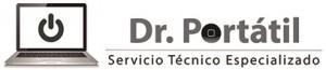Doctor Portátil Valencia